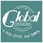 globaldesignsgifts