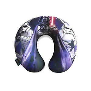 Star Wars Kids' Travel Neck Pillow New