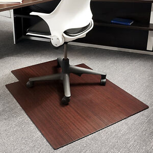 industrial office office furniture other office furn