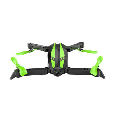 International Drone FPV Foldable Mini Quadcopter GW68