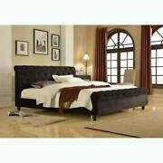 BRAND NEW LONDON Bed Frame size Queen or size King - PREMIUM Doncaster Manningham Area Preview