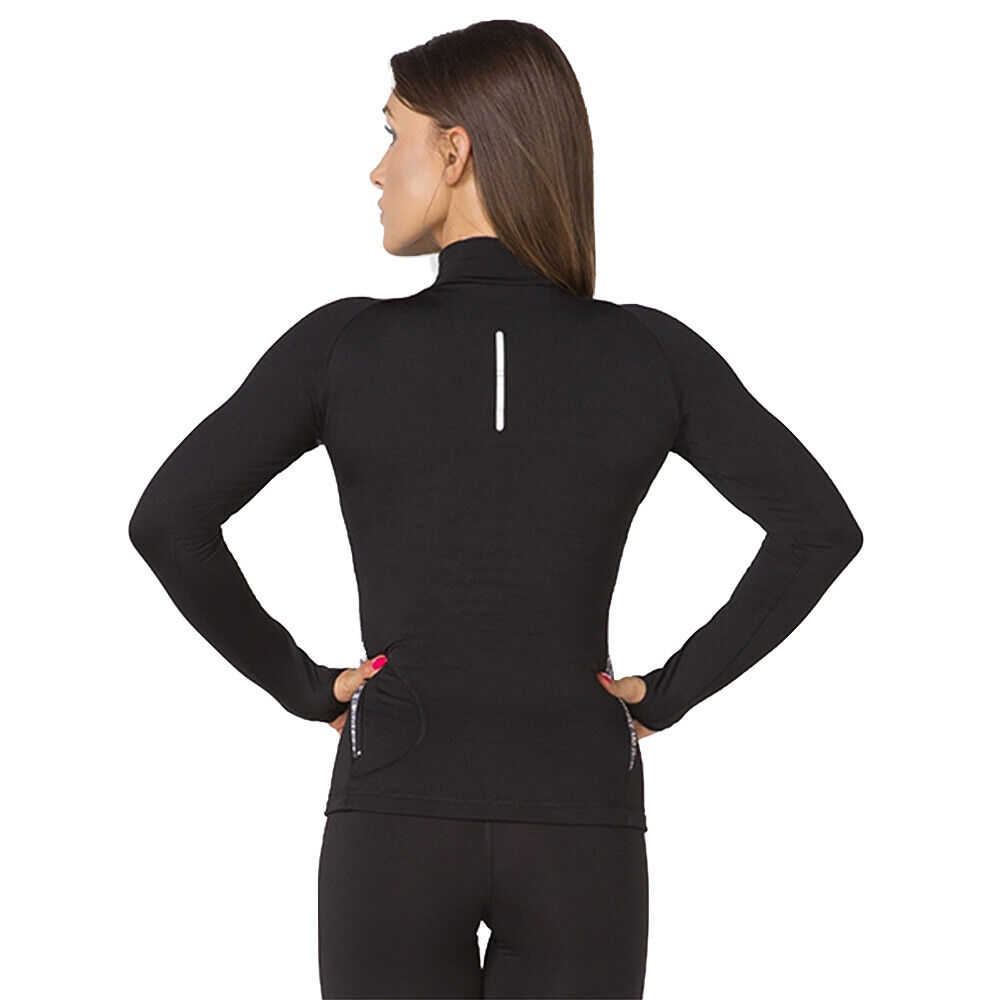 ROUGH RADICAL Laufjacke Trainingsjacke Joggingjacke Fitness APHRODITE-Jacke