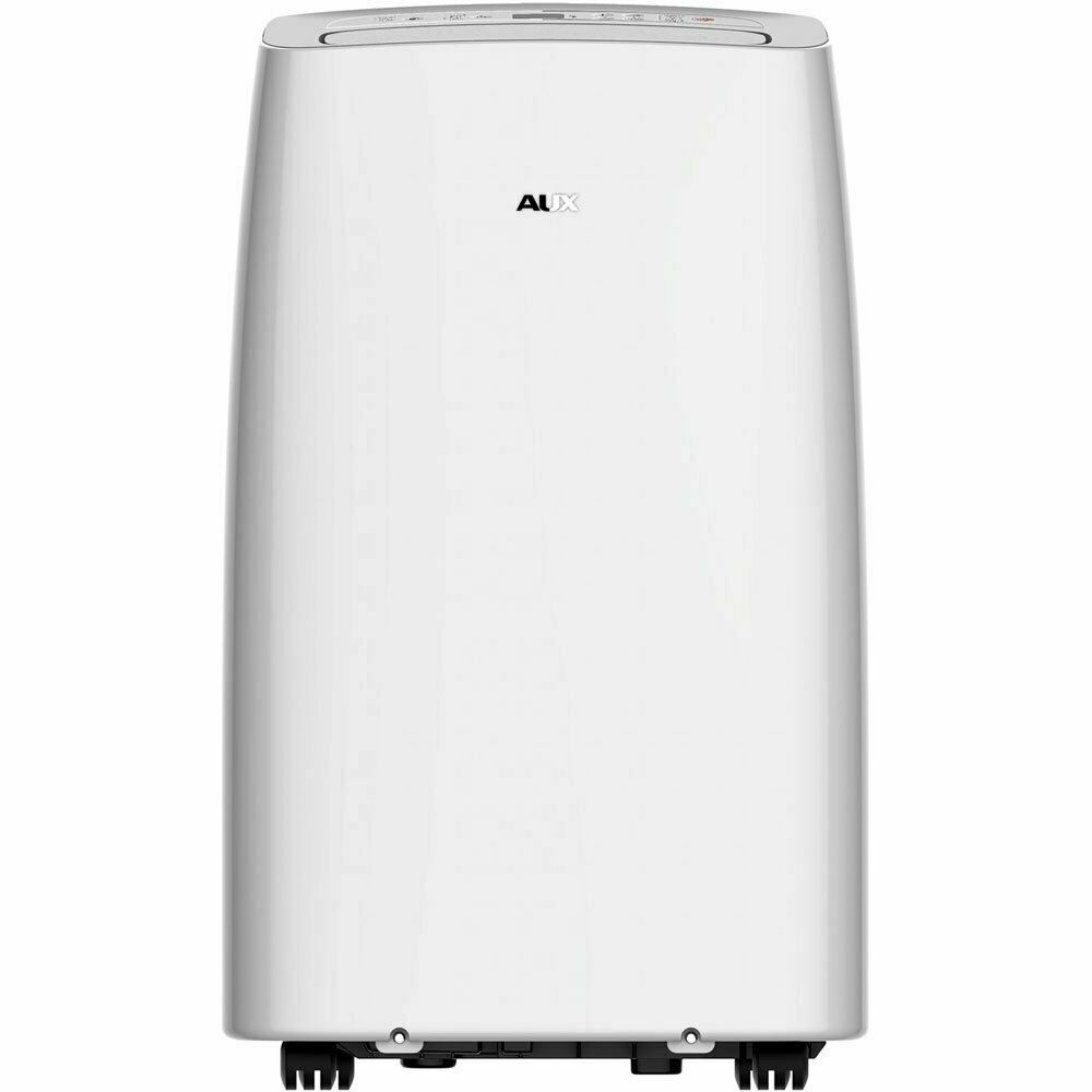 10,000 BTU Portable Air Conditioner Cooling A/C Cool Fan ind