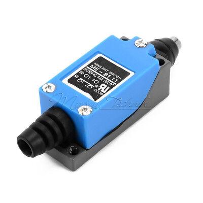 Auto-reset limit Swich Endschalter Positionsschalter Switch plunger Me 8111