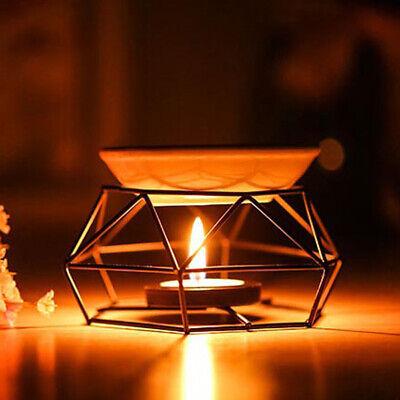 er Keramik Duftlampen Geschenke Und Kunsthandwerk Home Hotel (Kunst Und Handwerk Geschenke)