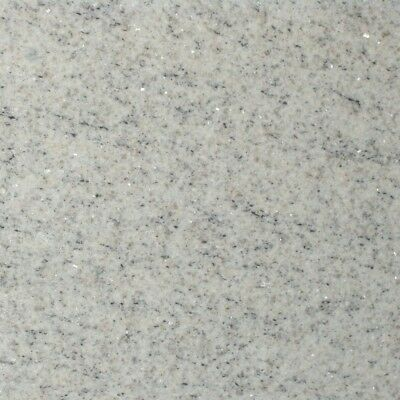 Naturstein Fliese Imperial White Granit 61,0x30,5x1cm € 59,90 m²