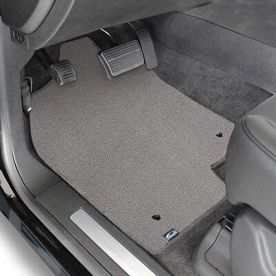 Lund 14201 Pro-Line Replacement Carpet Black Full Floor Front And Rear Pro-Line Replacement Carpet