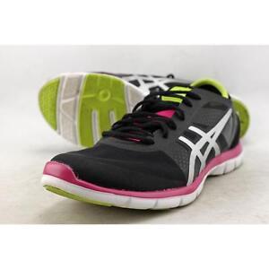 Zapatos De Entrenamiento Nova Gel Asics Ajuste De Las Mujeres S466n Críticas U22I2