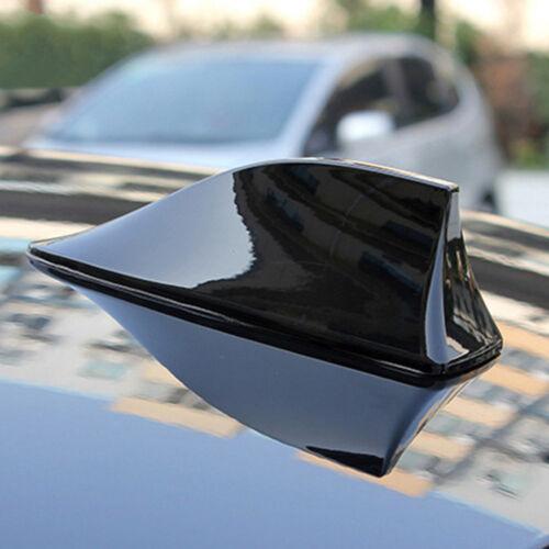 Universal Shark Antenne Hai Dachantenne FM/AM Radio Auto KFZ für viele Fahrzeuge