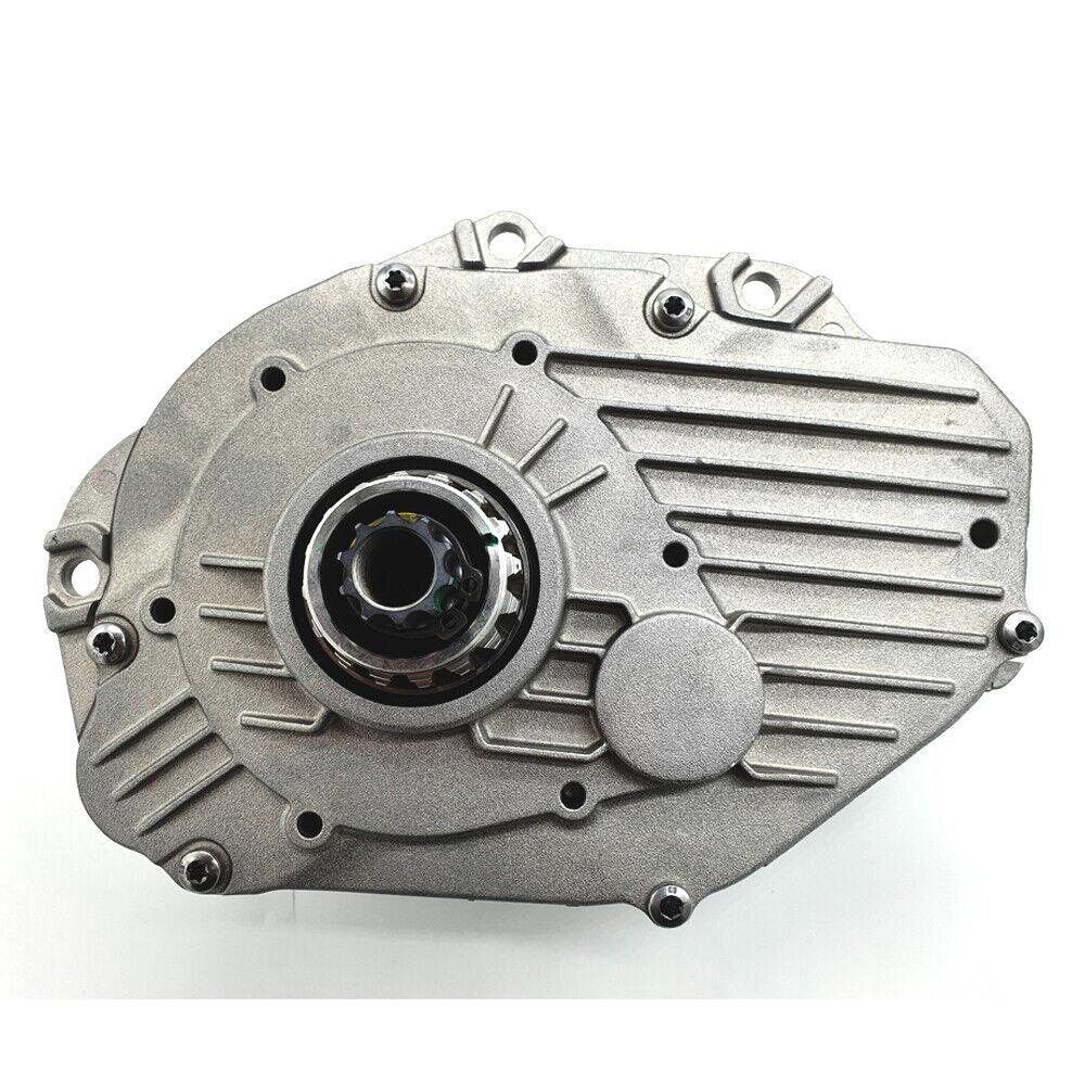 Bosch Performance E-Bike Motor 60NM incl. Zubehör MTB eBike NEU