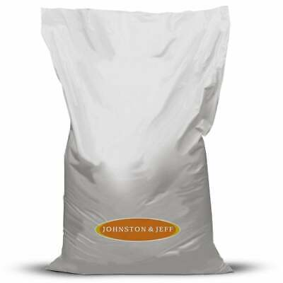 20KG - Johnston & Jeff Mixed Poultry Corn Feed - Chicken Hen Food Seed Mix JJ341