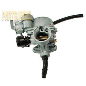Carb Carburetor HONDA ATC 70 1979-1985 1984 1983 1982 1981 1980