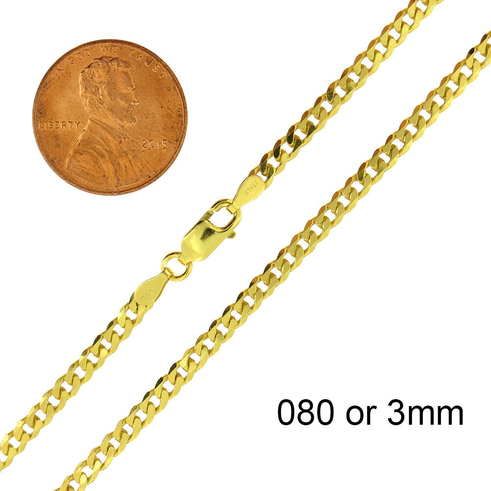 080 or 3mm