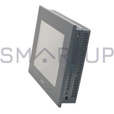 New In Box Pro-face Hmi Gp2500-tc41-24v Touch Panel