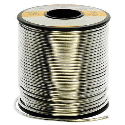 Kester 24-6337-0061 .062 Diameter 63 Tin 37 Lead 1 Lb Solder Roll