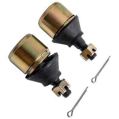 2X Ball Joints for PolarisATV Polaris Big-Boss 250 300 Magnum 325 330 425 500