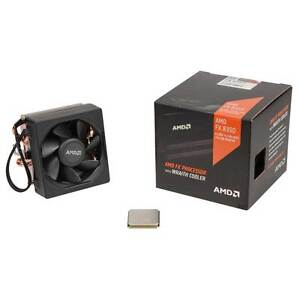 Brand-New-Sealed-AMD-FX8350-4-0GHz-Socket-AM3-Boxed-Processor-w-Wraith-Cooler