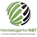 Handelsagentur-Ost / Bodeni.de
