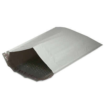 20 Poly Bubble Mailer (10.5x16 Self Seal Tear Proof Poly Bubble Mailer Shipping Bag 10 15 20 25 50)