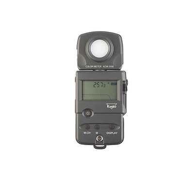 Kenko Color Meter KCM-3100