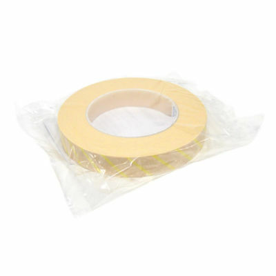 1 Roll Dental Autoclave Defend Tape Sterilization Indicator Tape 19mm50m