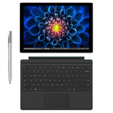 Microsoft Surface Pro 3 Tablet - 12