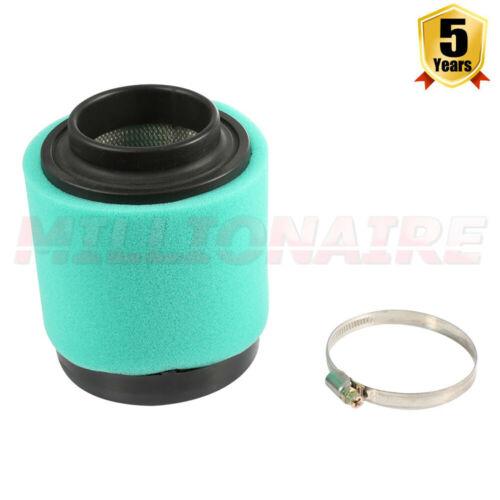 Air Filter For Polaris Trail Boss 325 330 2x4 4x4 Magnum Blazer Quad ATV 1253372