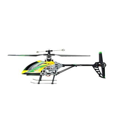 Original Wltoys V912 Large 4CH Single Blade RC Helicopter (Wltoys V912 G8Z6