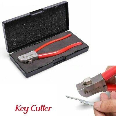 Lishi Key Cutter For Key Blanks Cutting Locksmith Cutter For Keys Machine Tools