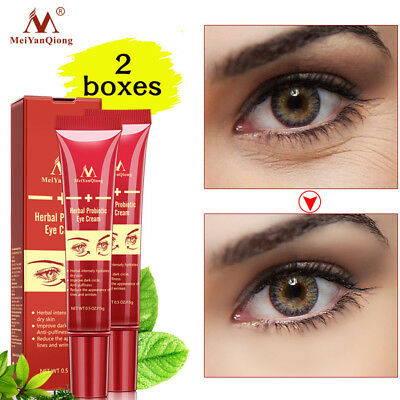 Eye Cream Gel For Dark Circles Puffiness Wrinkles Bags Most Effective (Most Effective Eye Cream For Dark Circles)