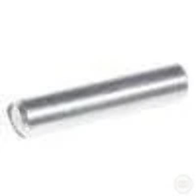 Tippmann Receiver Dowel Pin (1/8 x 5/8) - Long - Fits Most Tippmann Markers (#98