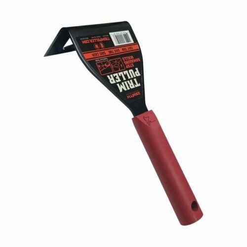 Zenith Industries ZN700001 Trim Puller Multi-Tool NEW