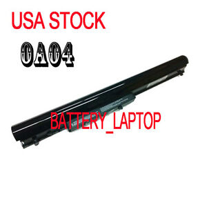 new battery fits hp 15 g019wm f9h60ua notebook laptop portable computer. Black Bedroom Furniture Sets. Home Design Ideas