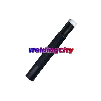 WeldingCity TIG Welding Torch Head Body WP-9P Pencil Air-Cool 125A | US Seller
