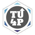 toolupforprofit
