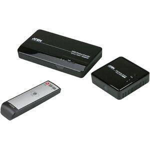 ATEN-VE809-Prolunga-video-audio-fino-a-30-m-con-telecomando-14-01-6429