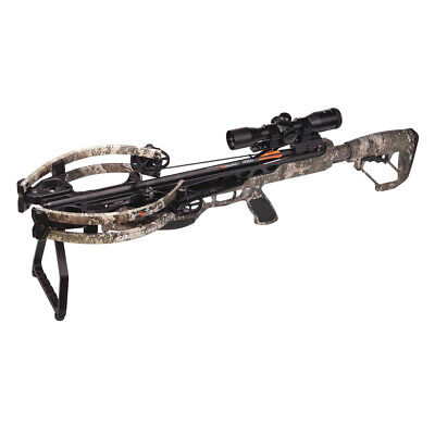 """Tacoma Trac-150 OMP Force Flyte 17/"""" Crossbow String Fits Horton bows"""