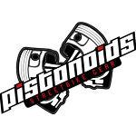 Pistonoids.com