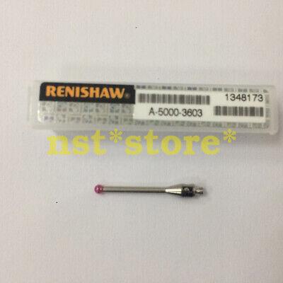 for   Renishaw stylus Ruby probe A-5000-3603 Stylus Ruby