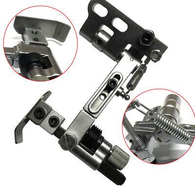 Suspendedhangingedge Guide Ruler Kit Sewing Machine Durkopp Adler Pfaff Consew