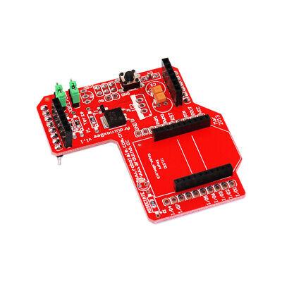 Keyes Xbee Zigbee Shield Wireless Data Transmission Module For Arduino