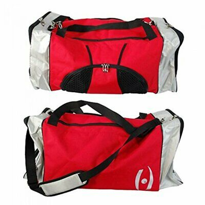 b25569e353ad Bags & Backpacks - Storage Bag