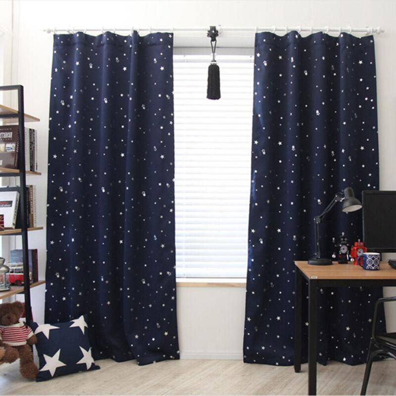 10 Large 27mm metal split rings Roman blind cord curtain tie  repair Rufflette