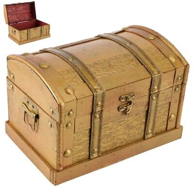 Boxes Antique Jewelry Box Wood Vatican