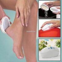 1 Pz. Pedicure Innovativa Per Piedi Fascicolo Liscio Piedi Dry Calli -  - ebay.it