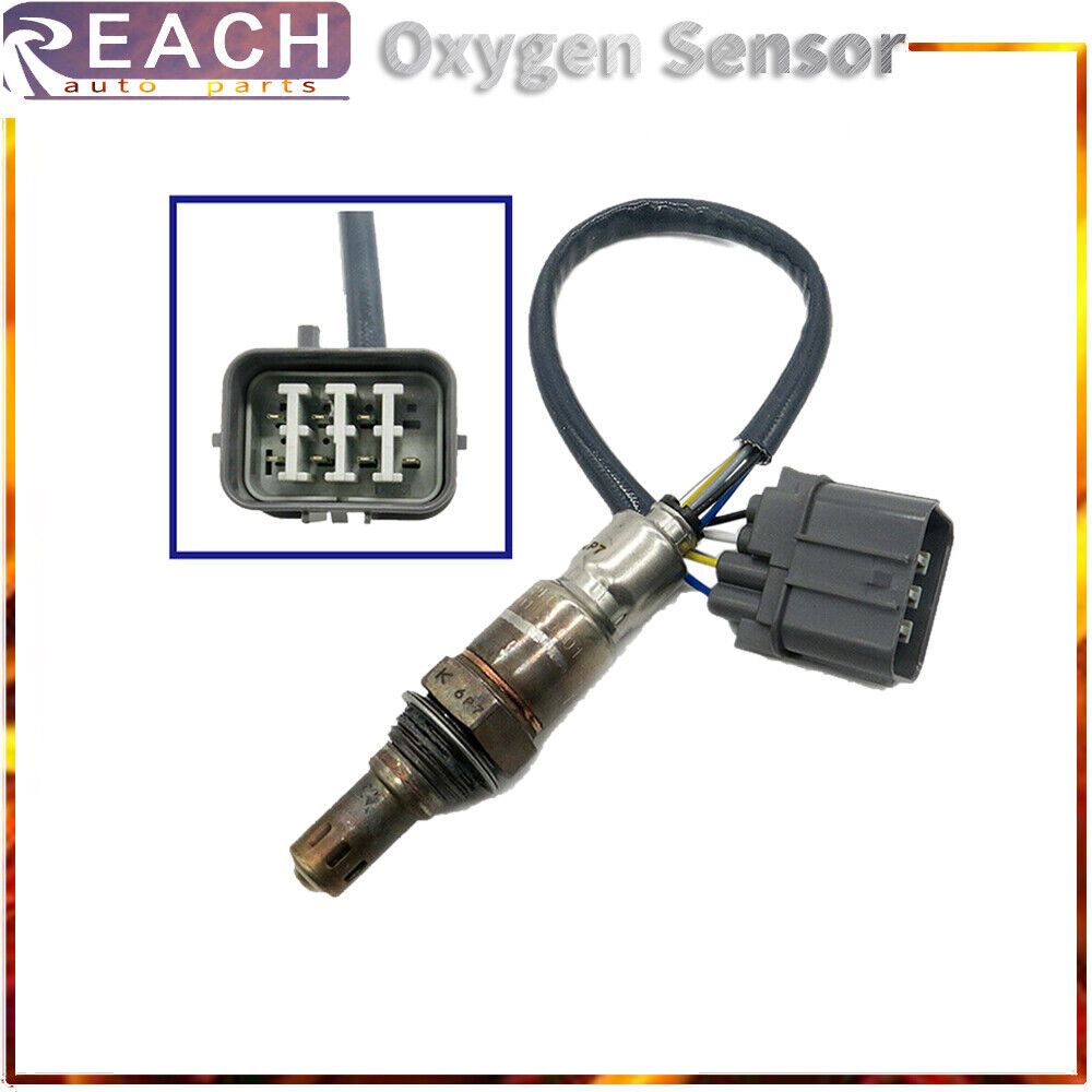 Upstream Oxygen Sensor 234-5010 For 2005-2008 Honda Accord