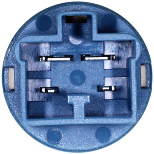 Brake Light Switch Fits 1991