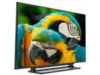 "BNIB Toshiba 40"" 4K 3D Ready TV"