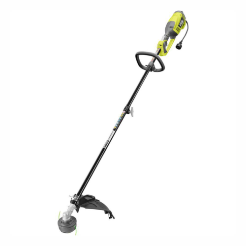 Ryobi Electric String Trimmer Weed Wacker Eater 18 in RY4113