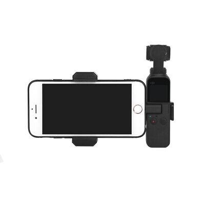 DJI OSMO Pocket Smartphone Halterung Smartphone Mount